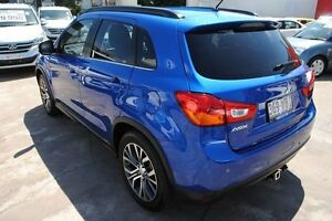 Wd Used Cars Townsville