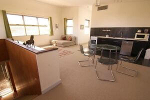South Beach Seaside apartment South Fremantle Fremantle Area Preview