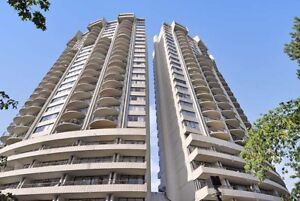 Bachelor available at 1989 Marine Drive, North Vancouver