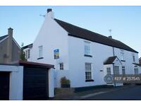 4 bedroom house in Manor Close, Hartlepool, TS27 (4 bed)