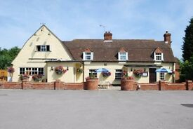 The Duck Inn Chelmsford Newney Green Weekly Country Fair Commencing 22/04/17 Stalls Available