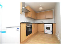 Superb 3 bedroom newly decorated apartment located in Crouch End N4