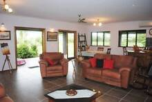 Executive Residence with Granny Flat/Guest House on Acreage Mourilyan Cassowary Coast Preview