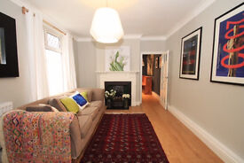 Luxury 2 bed appartment in Pontcanna Cardiff for UEFA Championship.