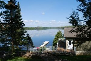 Fractional Ownership at Wolfe Springs Villa 9-7! Kingston Kingston Area image 7