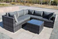 Loungeset tuin tuin dehands be