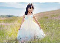 - Photos for everyone -
