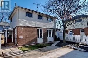 Room for Rent Windsor Region Ontario image 1