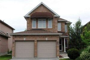 Detached House For Rent - Keswick