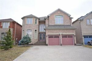 Beautiful Family Home With Two Basement Appartments!