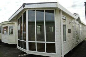 modern holiday home looking for long term rent on isle of sheppey