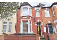 DSS WELCOME** Self-contained Studio in N15