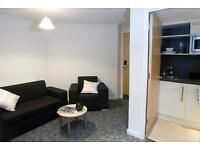 *** SHORT LETS FOR STUDENTS ONLY** High Quality Student Flats in WC1***