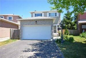 W4251501  -Fully Reno'd Spectacular Ravine Home,