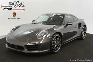Porsche-Certified-991-Turbo-S-Coupe-Burmester-Adaptive-Cruise-Entry-and-Drive