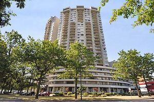 1 Bdrm available at 1989 Marine Drive, North Vancouver North Shore Greater Vancouver Area image 2