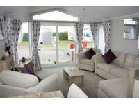 ***Willerby Aspen caravan for sale, White Cross Bay 5* Park and Marina, Bowness