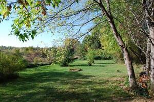 Heritage Farmhouse Near Westport Kingston Kingston Area image 3
