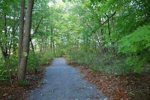 Build Your Dream Home on 2 Acres!! Kingston Kingston Area image 5