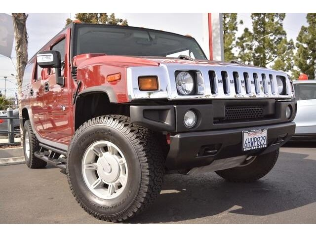 Hummer For Sale Related Images Start 100 Weili