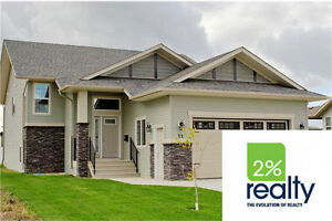 BRAND NEW 3 Bdrm Home Mckay Ranch- Immediate - Listed By 2% Inc.