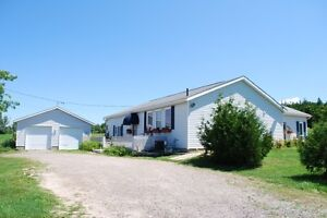 Portland Area Property with Commercial Zoningl! Kingston Kingston Area image 2