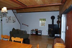 Off-Grid Solar Home On Upper Rideau Lake! Kingston Kingston Area image 7