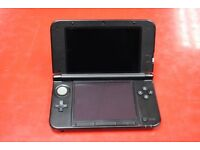 nintendo 3ds console only