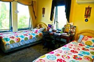 Gorgeous Master room in Northbridge, Leederville, All Bills Inclu Northbridge Perth City Area Preview