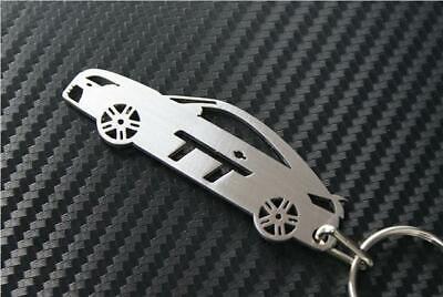 Audi Tt Llavero Coche Nuevo