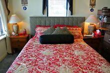 Gorgeous Master room in Northbridge, Leederville, All Bills Inclu Northbridge Perth City Preview