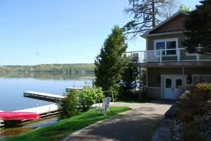 Beautiful Wolfe Springs Villa - Great Views & Terrific Value! Kingston Kingston Area image 4
