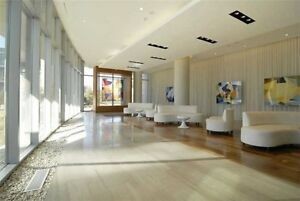 Large Spacious 1 Bdr+Den With Unobstructed View