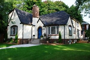 Charming Luxury Home in Kingston Kingston Kingston Area image 1