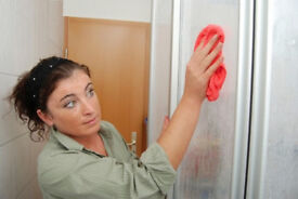 Reliable,Cleaning Lady,Experienced,House Cleaner,Domestic Cleaner,End of Tenancy Cleaning,Cleaner