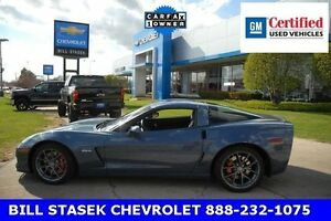 Z06-1LZ-Manual-Coupe-7-0L-Certified-Pre-owned-CD