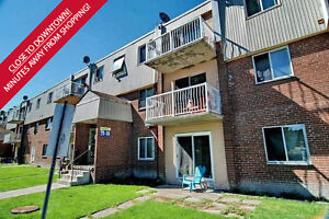 Apartment Investment Opportunity in Prime Sarnia Location