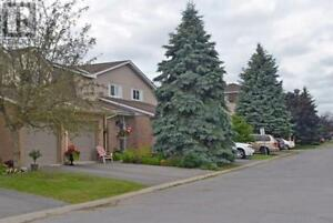 3 Bedroom condo townhouse available to rent
