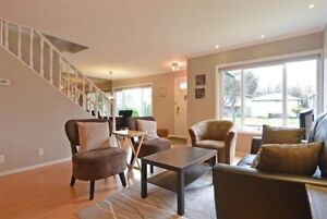 Vancouver West Marpole 4 Bedrooms Single House For Sale