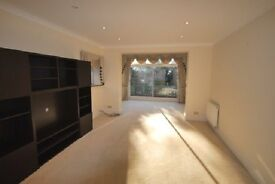 lovely five bedroom house close to Golders Green station.