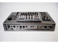 Boss BR-1200CD Digital Recorder £400