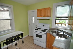House - Upper level - 3 bedroom for Rent - White Oaks area