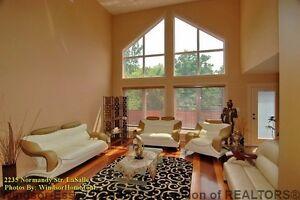 2235 NORMANDY, LASALLE open house Sun. Sept 4, 1-3 pm Windsor Region Ontario image 6