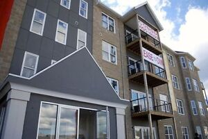 Luxury Two Bedroom Apartments- 119 Walker Ave Lower Sackville