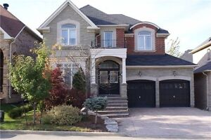 <-- HUNDREDS OF BRAMPTON HOMES FOR RENT!  BEST RATES! -->