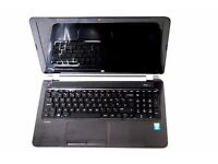 HP Pavilion 15-N096SA with 1TB Hard Drive and 8GB RAM £359