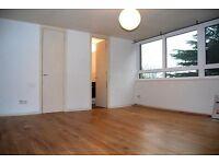 1 bedroom flat in Hendon £1150 pm