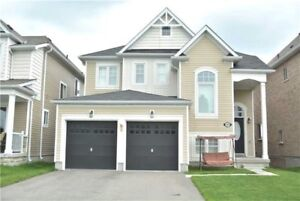 X4286457  -Welcome To 209 Morden Dr.....A Stunning Property