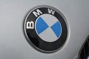 2008 BMW E46 E93 M Sport Silver 6 Speed Auto Steptronic Convertible