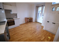 New Victorian 1 bedroom flats mins from Turnpike lane station and Manor house station